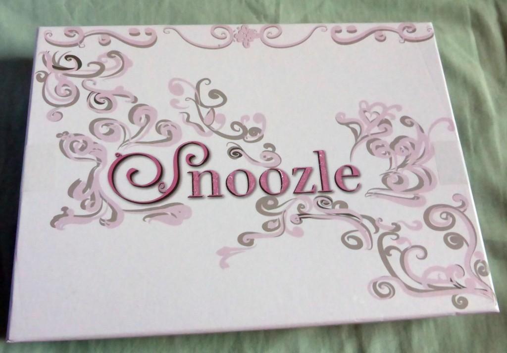 snoozle box