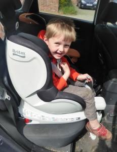 britax dualfix review newborn four year old
