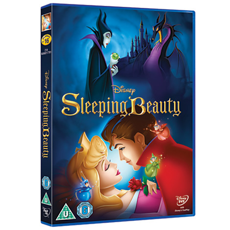 Sleeping-Beauty-DVD-cover.jpg