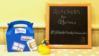 q hotels 3