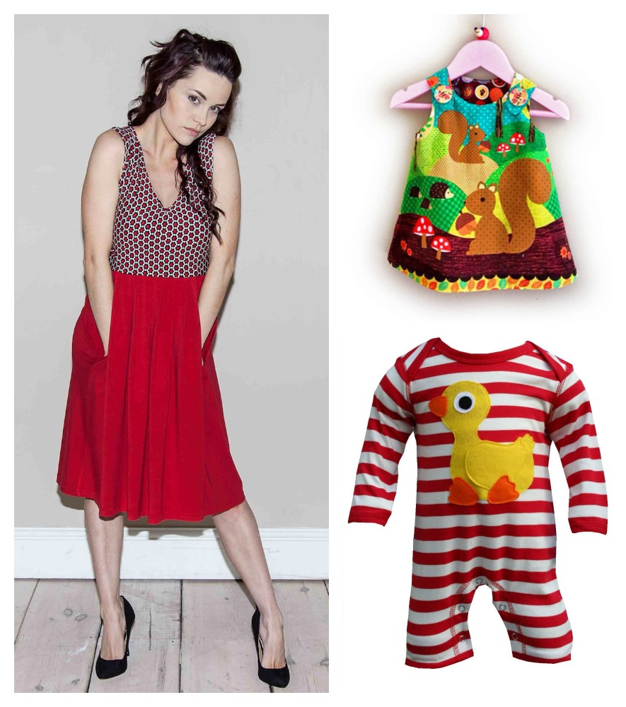 beebies baby store clothes