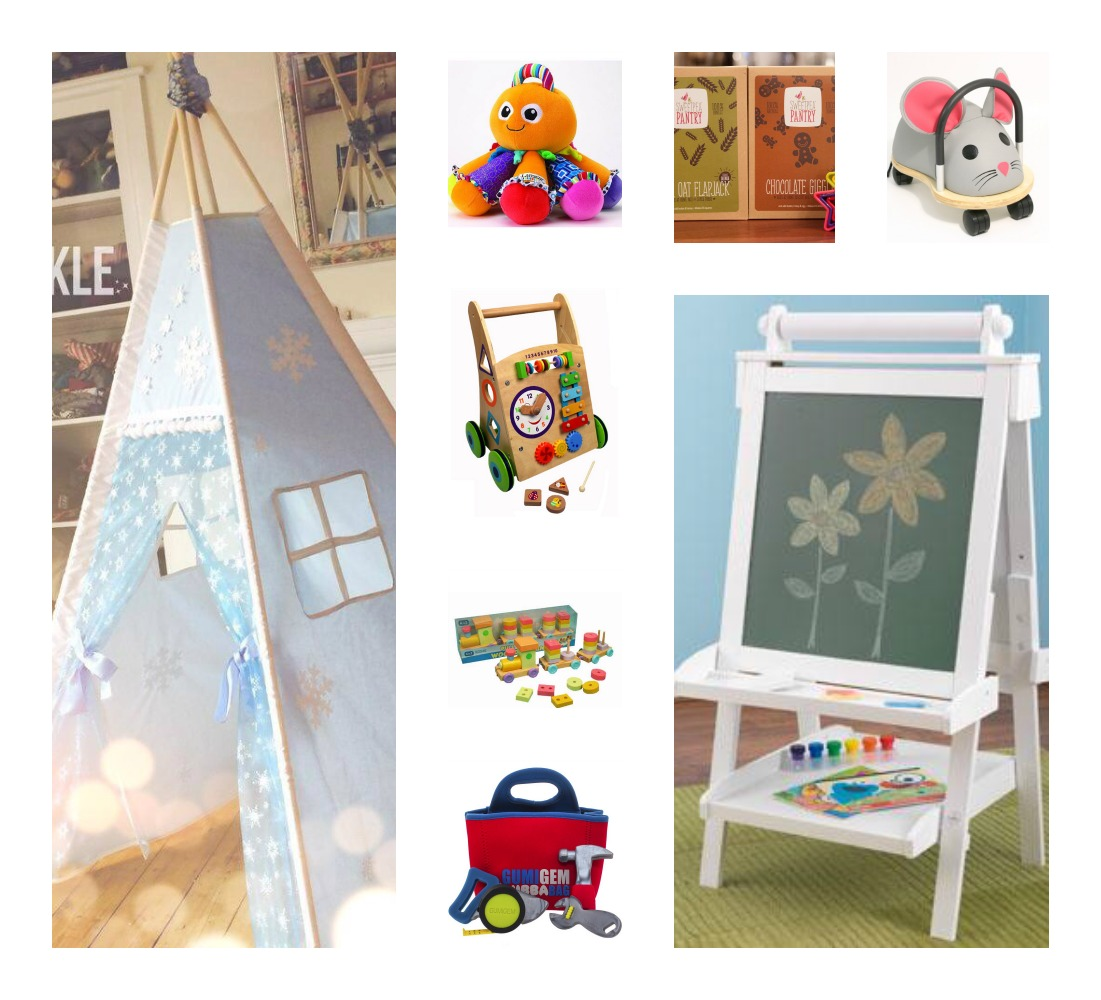 beebies baby store toys