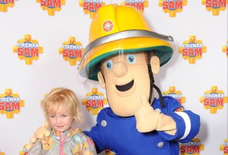 fireman sam with D cropped