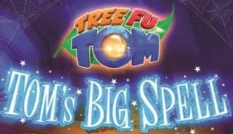 toms big spell header