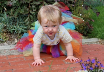 Rainbow PArty 25 (1024x714)