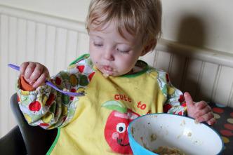 annabel karmel toddler meal chicken