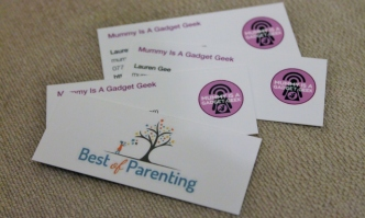 best of parenting business cards (1024x615)