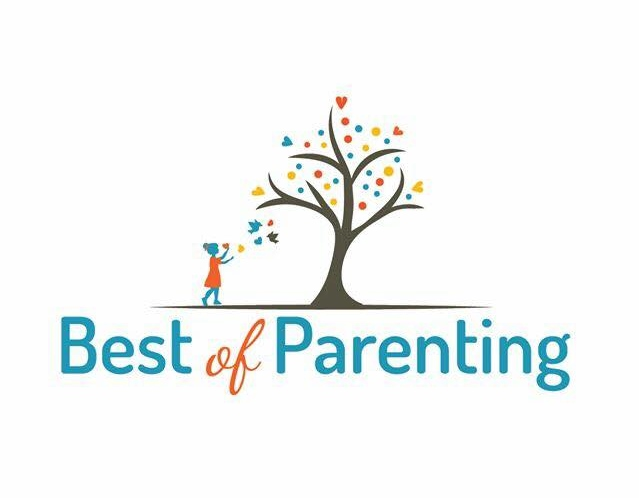 best of parenting