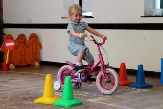 kingsley preschool bike ride 3 (1024x688)