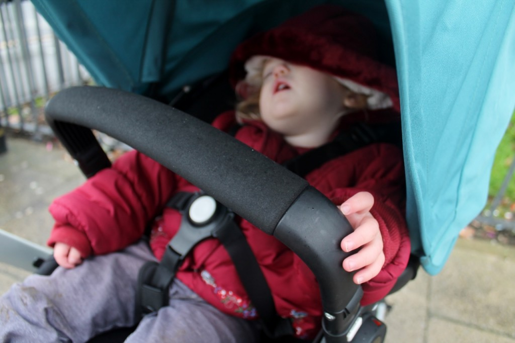 review bugaboo runner exercise is tiring (1280x853)
