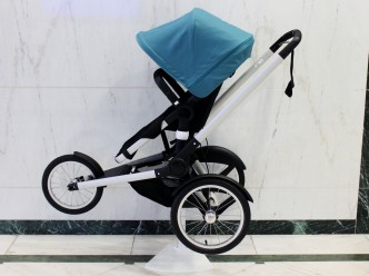 bugaboo runner on stand (1280x958)