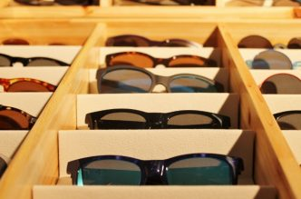 eyedoo glasses frame selection pop up marylebone (640x423)