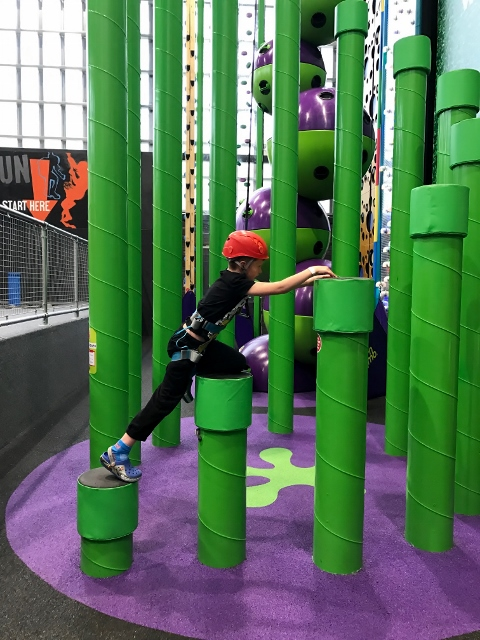 clip and climb waltham forest feel good centre (480x640)