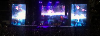 guns n roses london stadium