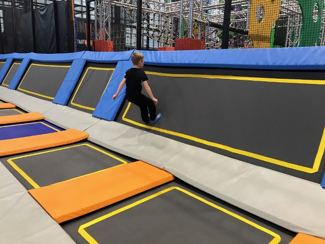 jumping trampoline better extreme waltham forest (640x480)