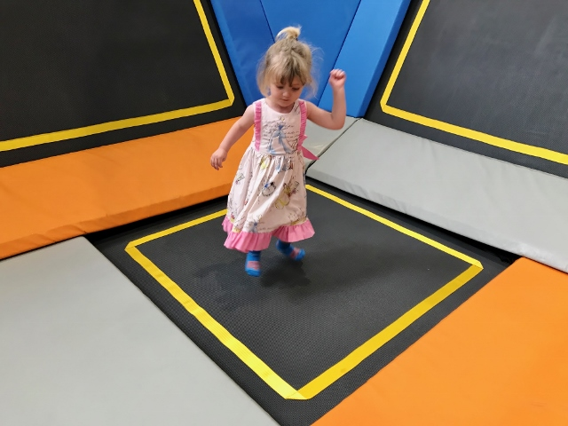 tots session better extreme trampolining (640x480)